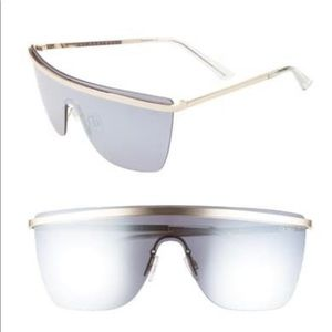Quay Australia Accessories - Quay Get right sunglasses new
